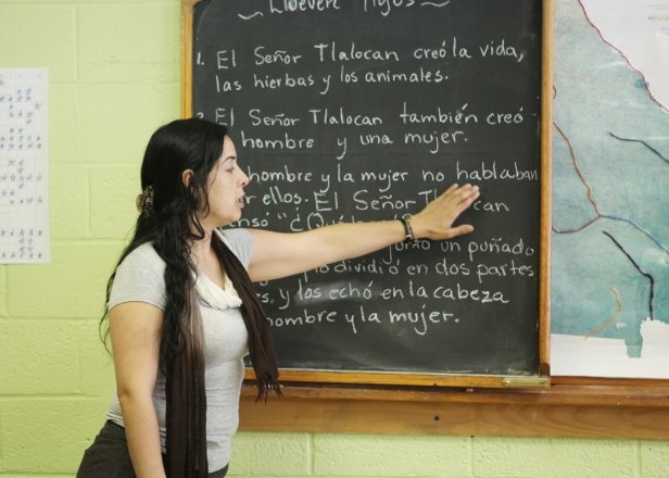 11-12-spanish-954