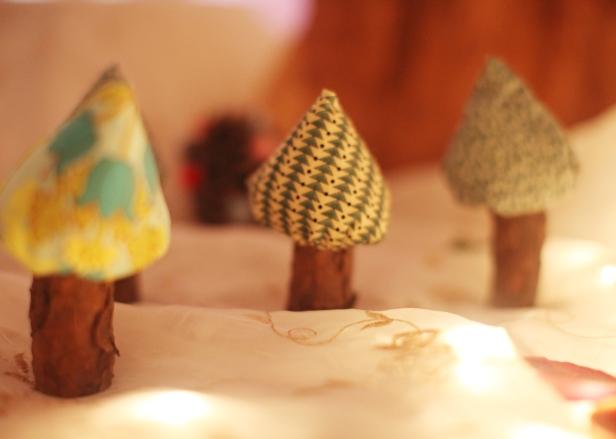 Linden Tree Photography - 2015 WSA Holiday Fair_015.jpg
