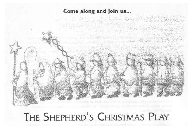shepherds-play-image